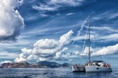 katamaran-dovolena-potapeni