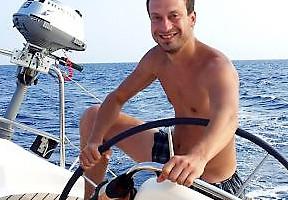 fotograf-kapitan-dovolena